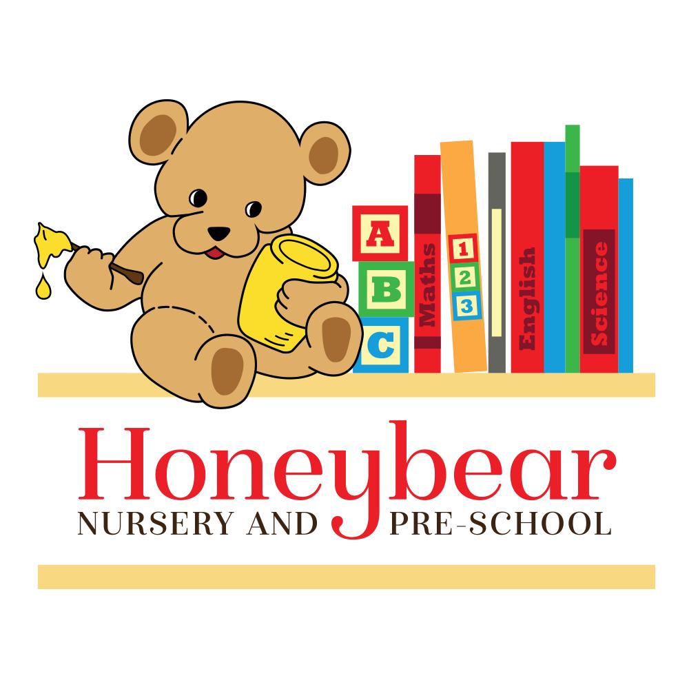 honeybear sponsors gatley christmas festival honeybear